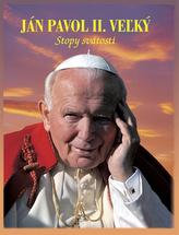 Ján Pavol II. Veľký