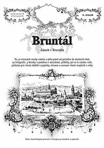 Bruntál