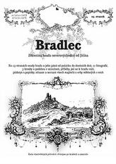 Bradlec