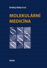 Molekulární medicína