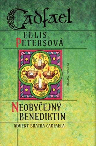 Neobyčejný Benediktin