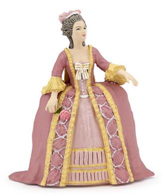 Královna Marie