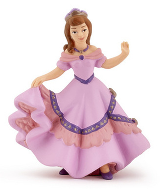 Princezna Elisa