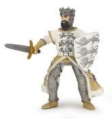 Král Richard bílý