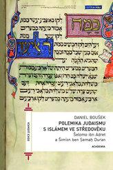 Polemika judaismu s islámem ve středověku