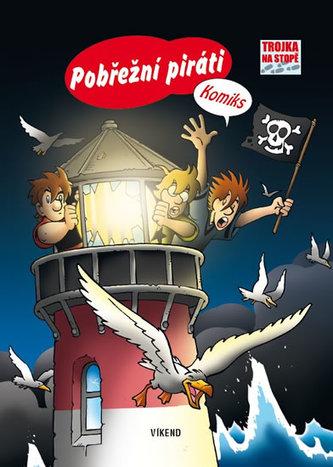 Pobřežní piráti