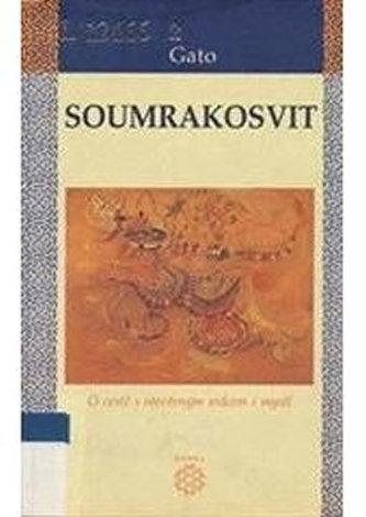 Soumrakosvit