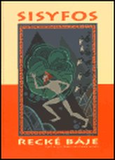 Sisyfos Řecké báje