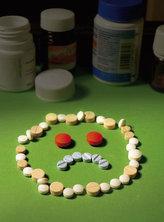 Léčení bez pilulek od A do Z