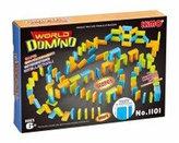 Domino 120 dílků