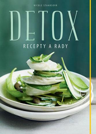 Detox - Recepty a rady