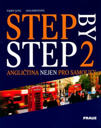 Step by step 2