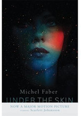 Under the Skin (film tie-in)