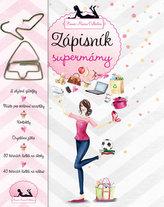 Zápisník supermámy