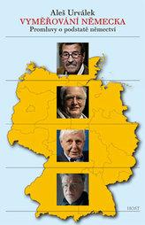 Vyměřování Německa