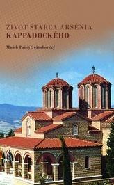 Život starca Arsénia Kappadockého