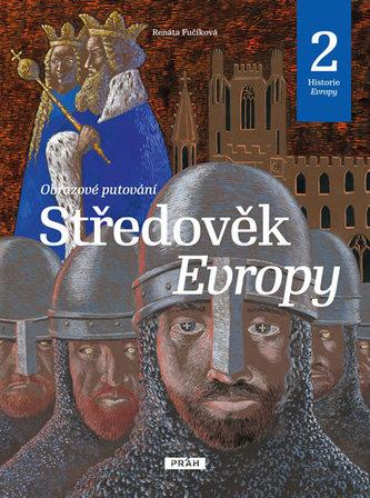Středověk Evropy - Historie Evropy 2