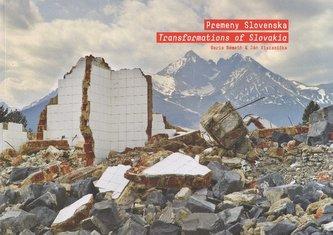 Premeny Slovenska