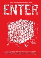 Enter No. 12
