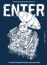 Enter No. 13