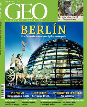 Geo 10/2014