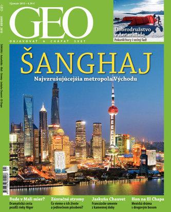 Geo 1/2015