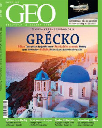 Geo 5/2015