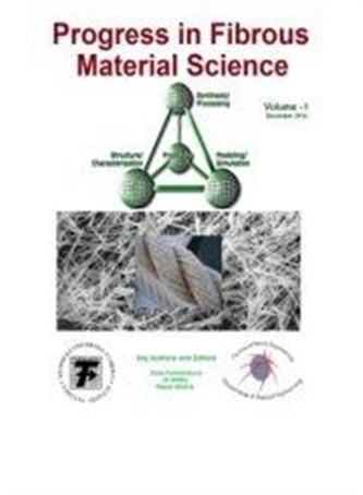 Progress in Fibrous Material Science