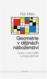 Geometrie v dějinách náboženství
