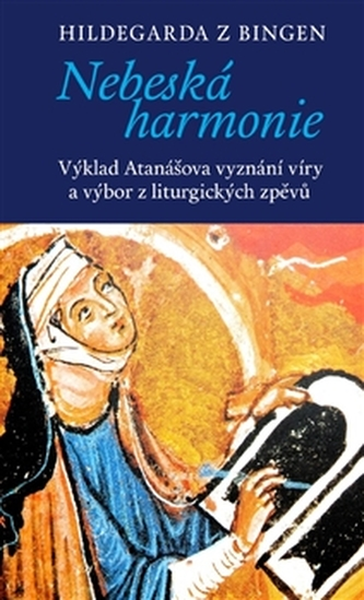 Nebeská harmonie