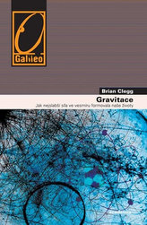 Gravitace
