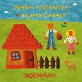 Rozprávky - Spievankovo