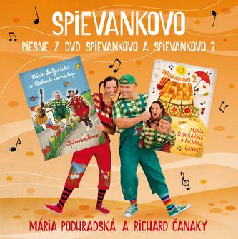Spievankovo I.