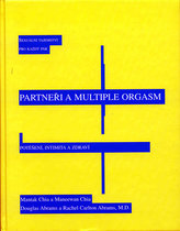 Partneři a multiple orgasm