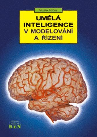 Umělá inteligence v modelování a řízení