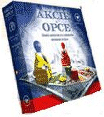 Akcie a opce