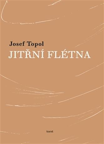 Jitřní flétna