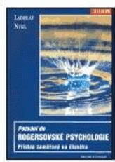 Pozvání do rogersovské psychologie