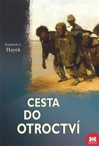 Cesta do otroctví