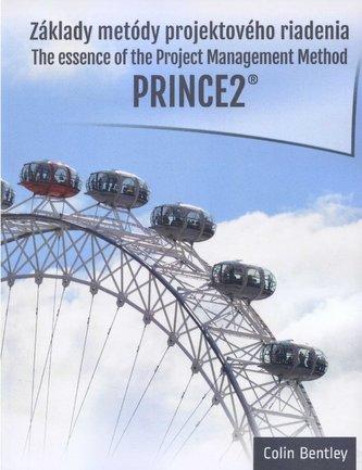 Základy metódy projektového riadenia PRINCE2®