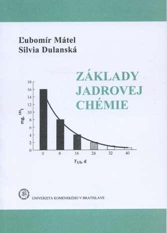 Základy jadrovej chémie