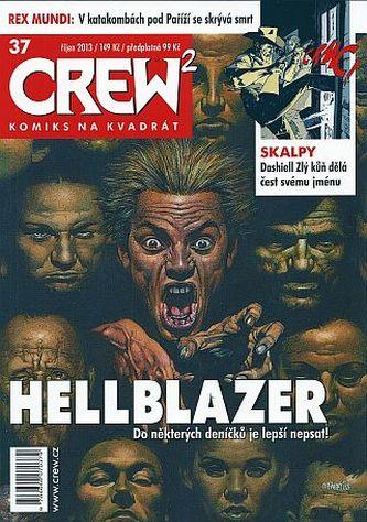 Crew2 37/2013