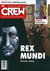CREW2 40/2014