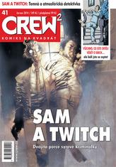 Crew2 41/2014