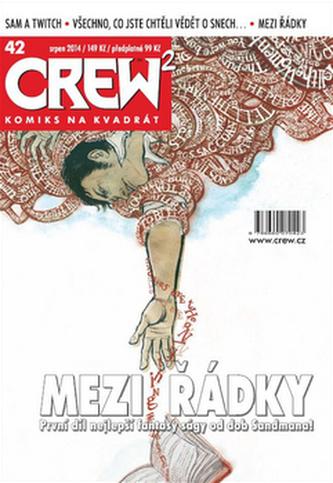Crew2 42