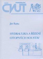 Hydraulika a řízení otopných soustav