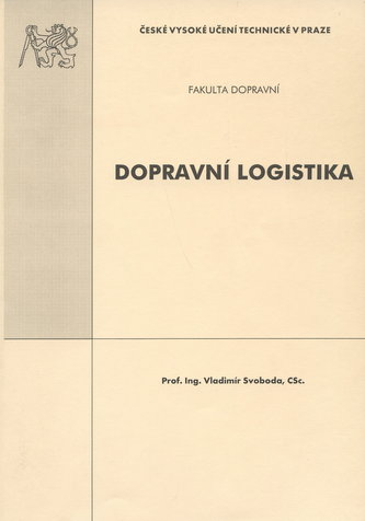 Dopravní logistika