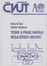 Teorie a praxe návrhu regulačních obvodů