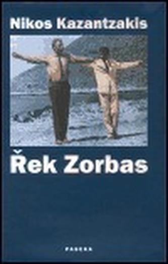 Řek Zorbas
