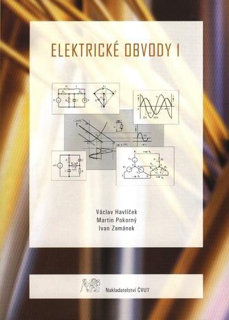 Elektrické obvody 1